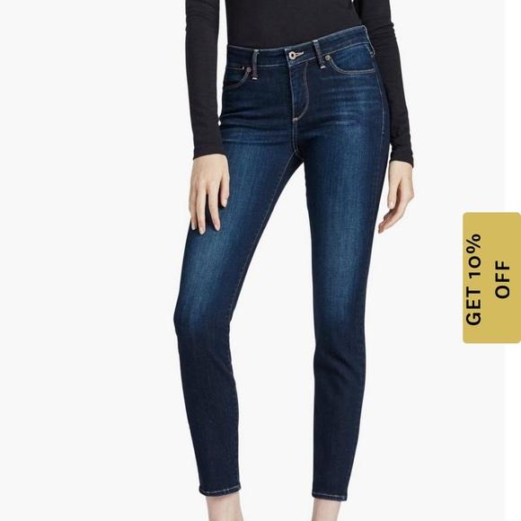 Lucky Brand Denim - Lucky Brand women's Jeans